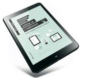 Tablet_Zdenek21