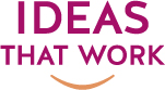 ideas logo web