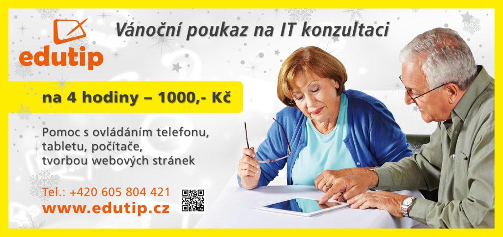 edutip_vanocni_voucher2016_dl_1000