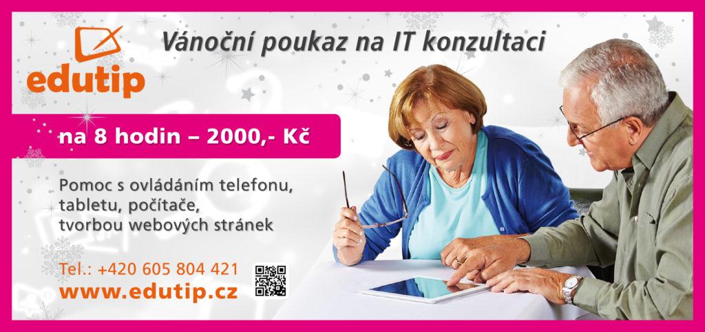 edutip_vanocni_voucher2016_dl_2000