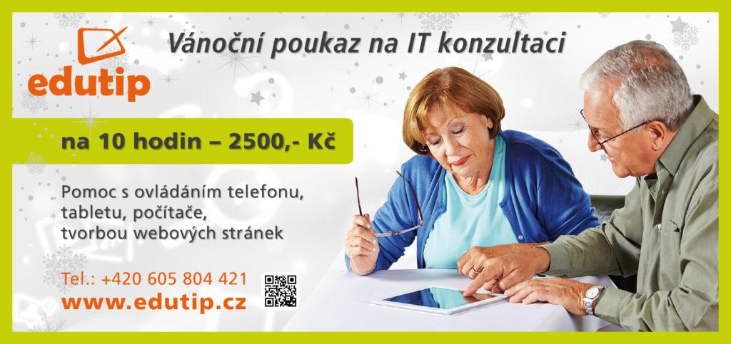 edutip_vanocni_voucher2016_dl_2500