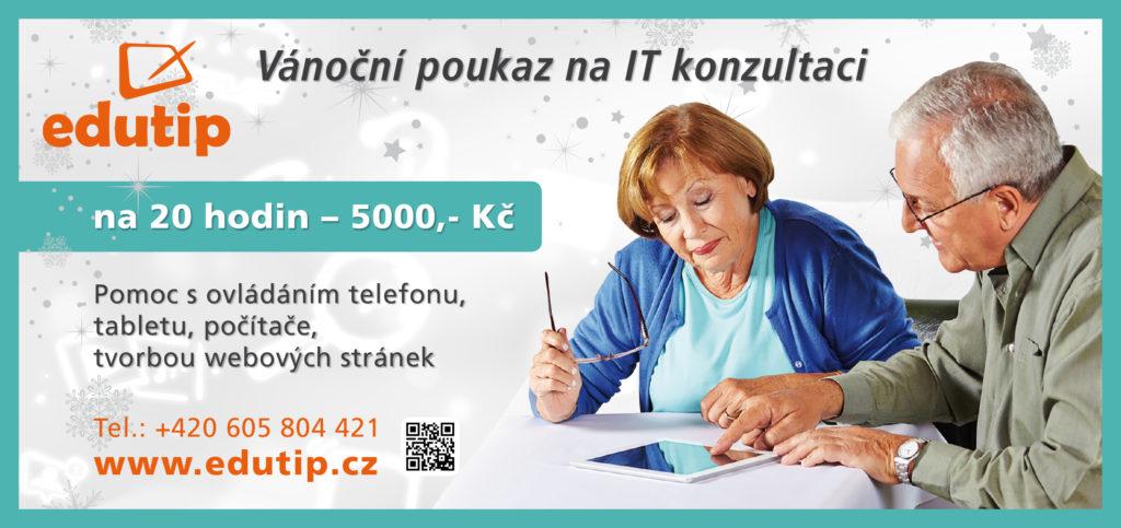 edutip_vanocni_voucher2016_dl_5000